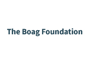 Boag-Foundation---carousel-logos