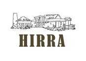 HIRRA-carousel
