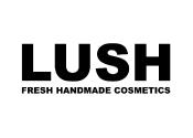 Lush-carousel