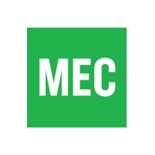 MEC-Rotating-Banner