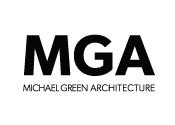 MGA-carousel