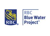 RBC-carousel