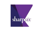 SharpSix-carousel