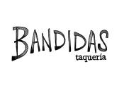 bandidas-carousel