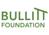 bullitt-carousel-logo