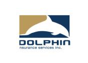 dolphin-carousel