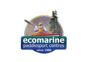 ecomarine-carousel