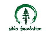 sitka-foundation-carousel