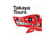 takaya-carousel