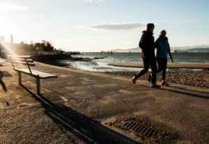Kits seawall walkers-SeM