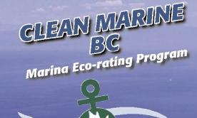 CMBC brochure clip