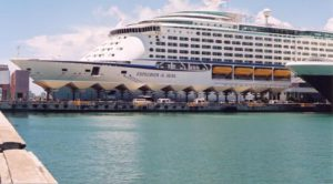 Explorer_of_the_Seas2