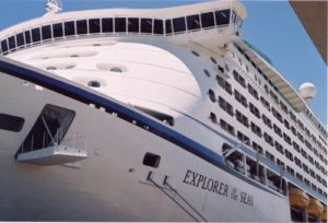 Explorer_of_the_Seas_Closeup