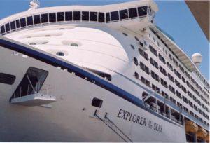 Explorer_of_the_Seas_Closeup