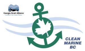 CMBC logo w GSA