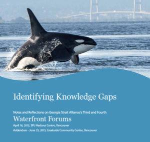 15.04-Forum-Report-with-addendum