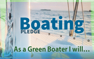 Boating-Pledge