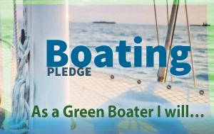 Boating-Pledge