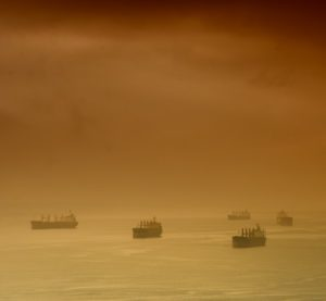 Freighters-orange-english-bay-cropped22