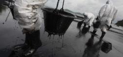 Photo: Roengrit Kongmuang/Greenpeace