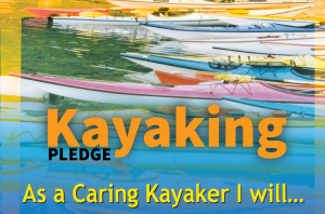 Kayaking-Pledge