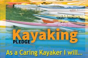 Kayaking-Pledge