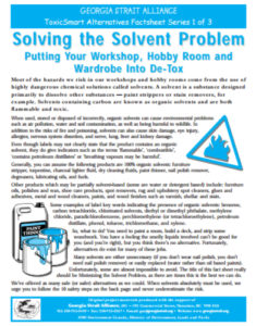 Solving-the-Solvent-Problem-cover