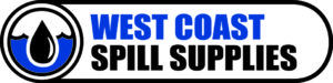 West Coast Spill Supplies logo