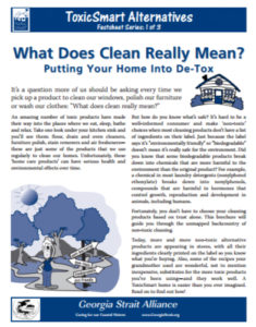 What-does-clean-really-mean-cover