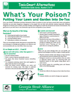 What's-your-poison-cover