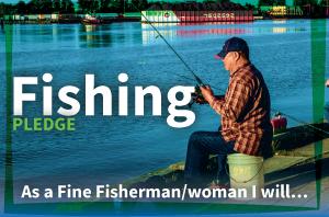 fishing-Pledge