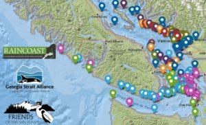 spillmap screenshot mar 2015