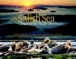 Salish Sea Gaydos