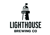 Lighthouse Brewing Co. logo