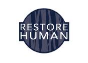 Restore Human